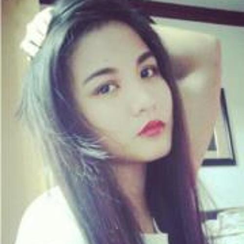 Shermae Pasion's avatar