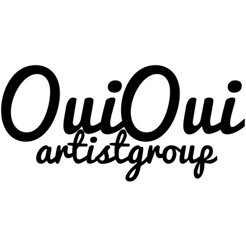 ouiouiartists's avatar