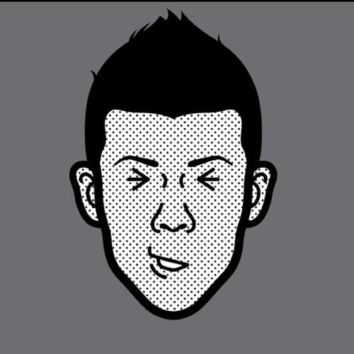 AJaay_Dj's avatar