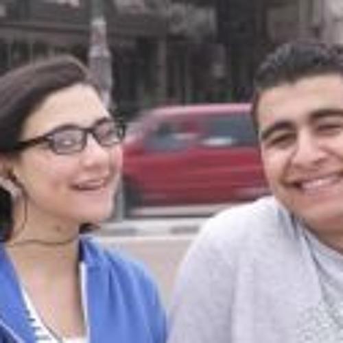 a7med 3ala2's avatar
