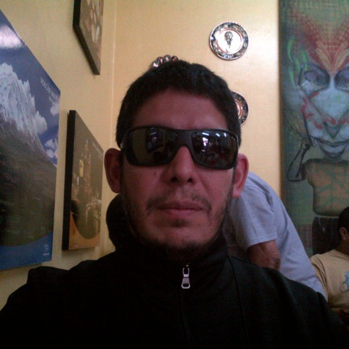 Djgozon69's avatar