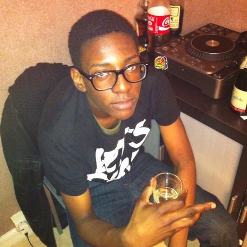 DJ Dodo973's avatar