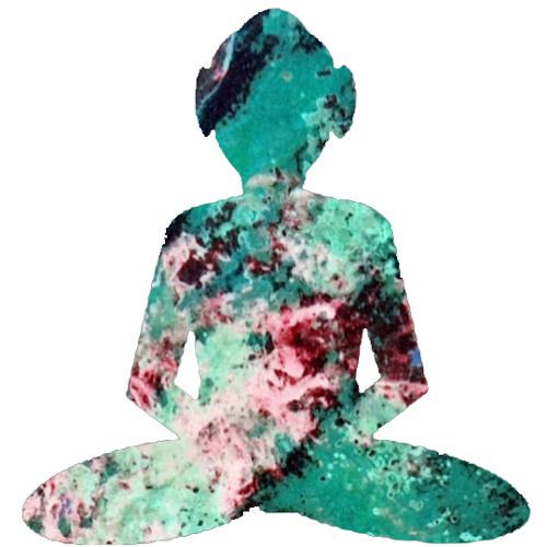 miron-ghiu-2's avatar