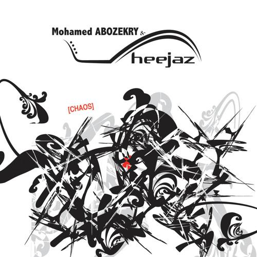 Mohamed ABOZEKRY & HEEJAZ's avatar