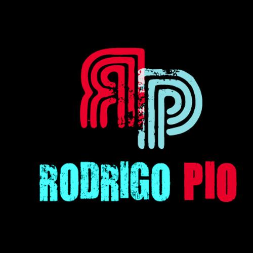Rodrigo Pio's avatar