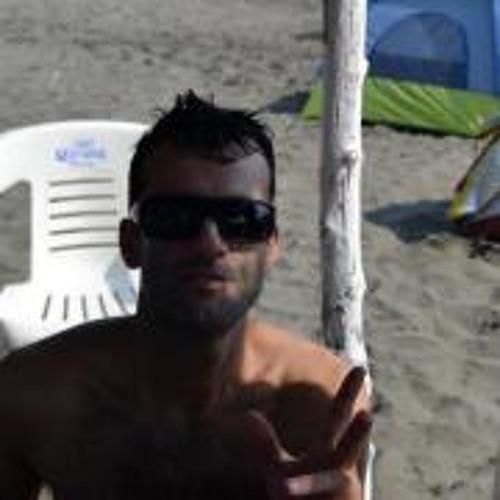 Roman Castro 3's avatar