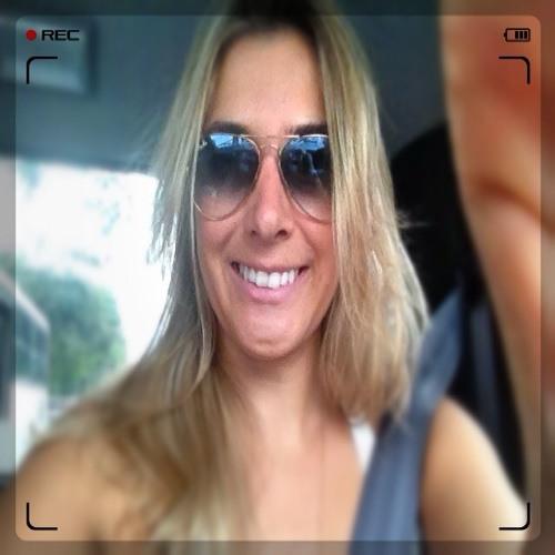 Ma Marques's avatar