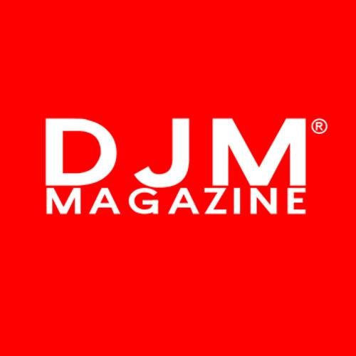 daniel djmmagazine's avatar