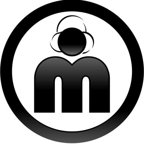 Maxpop Music's avatar