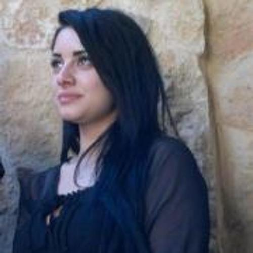 Sara Ali 33's avatar