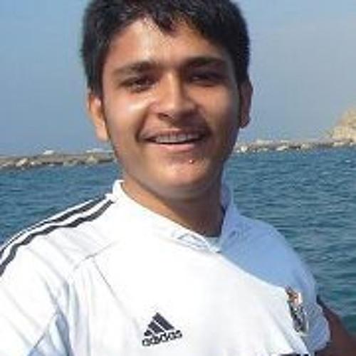 Muhammad Umer Khan 1's avatar