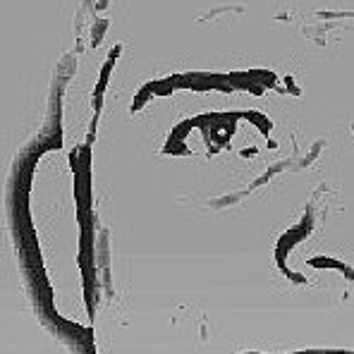 Jubte's avatar
