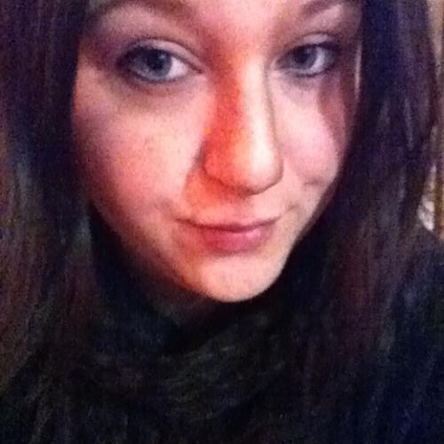 jeaniella's avatar