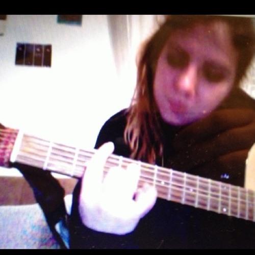 jasminloetscher's avatar