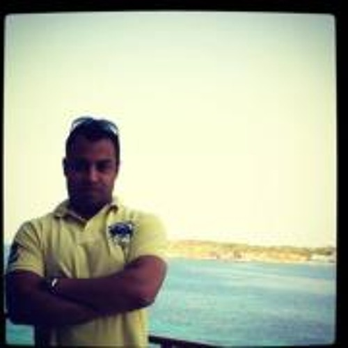 tamer7amza's avatar