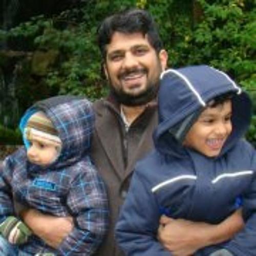 Imran Rasheed 3's avatar