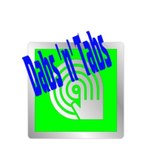 Dabs 'n' Tabs's avatar