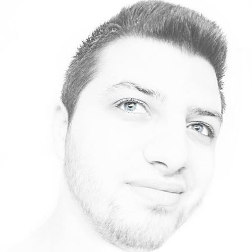 KayKayMahony's avatar