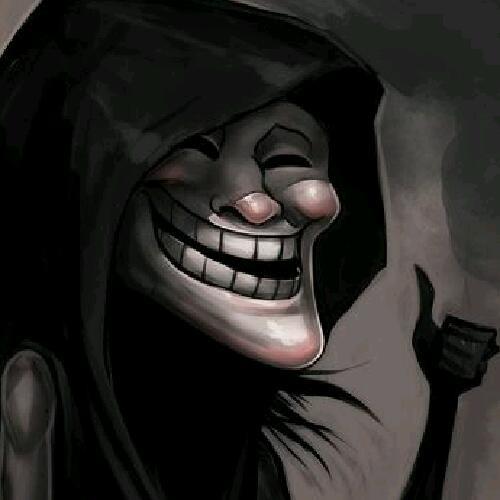edmonsb's avatar