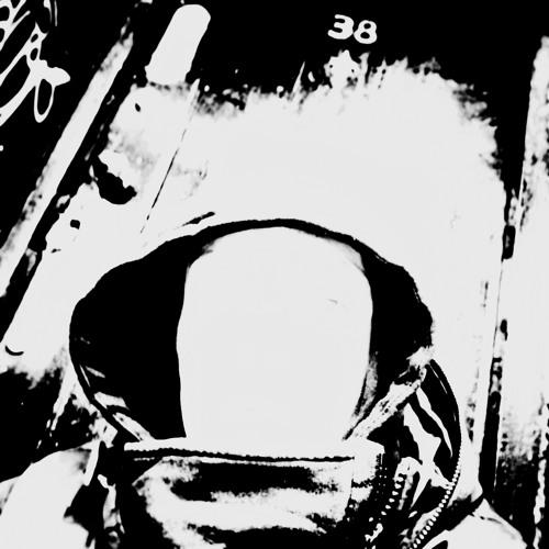 mrxoned's avatar