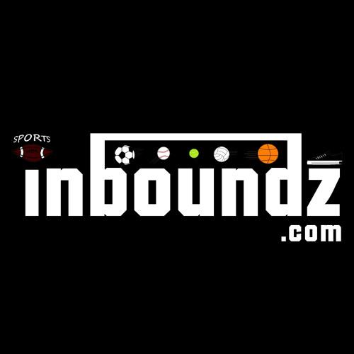 Sports Inboundz.com Fastbreak Friday Podcast 2/22/13
