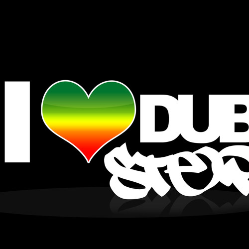DubFever's avatar