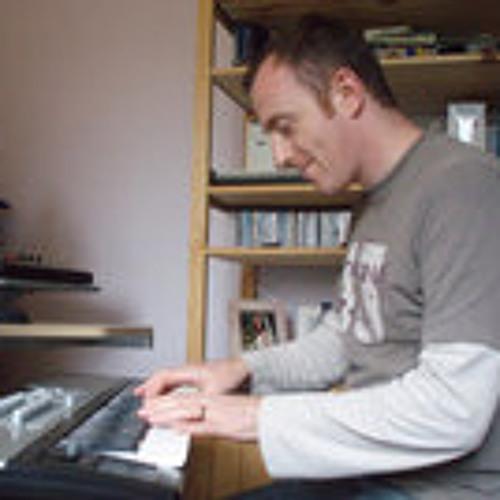 Christopher Leap's avatar