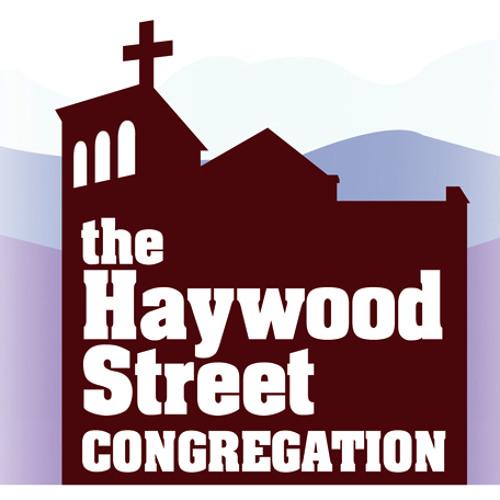 HaywoodStreetAvl's avatar