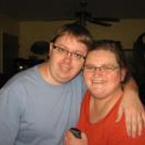 Becky N Chris Benton's avatar