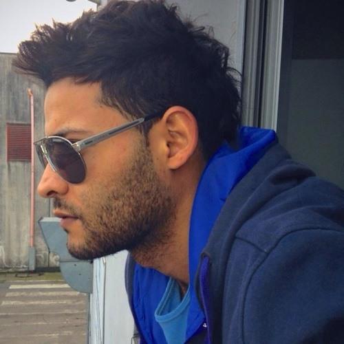 Shadi Habib's avatar