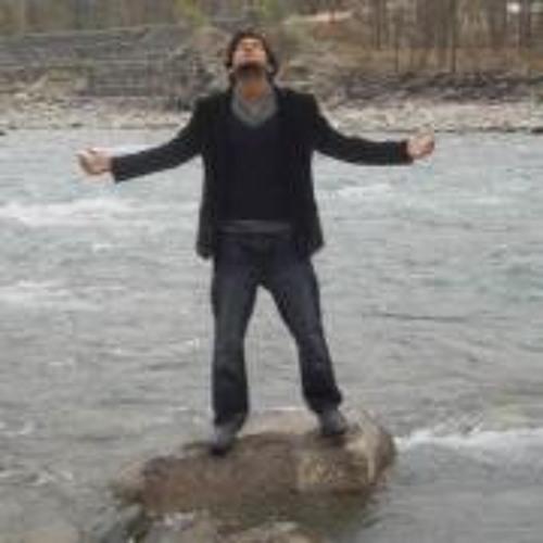 Haider Ali 32's avatar