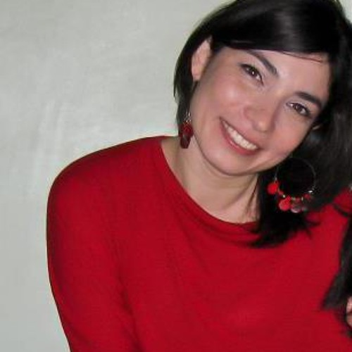 Eug3nia's avatar