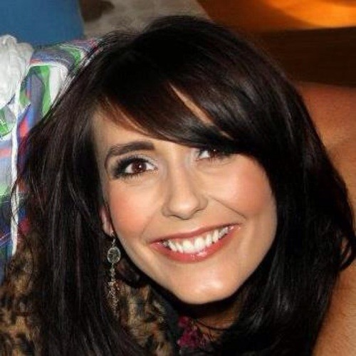 Sarahlockwood2002's avatar