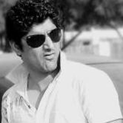 Aqeel Ahm3d's avatar