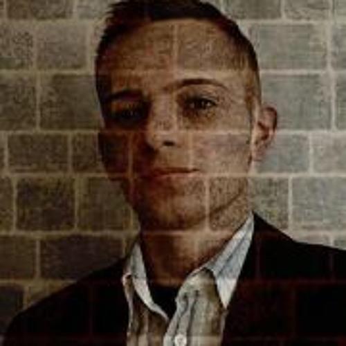 Alex Kischkin's avatar