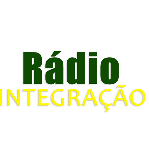 radiointegracao's avatar