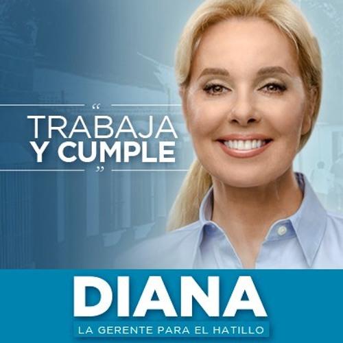 DianaDAgostino's avatar