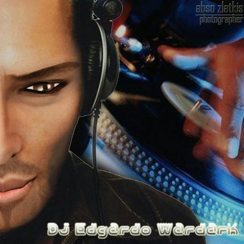 Edgardo Wardark's avatar