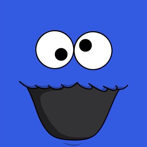 Lewisdarcy3's avatar
