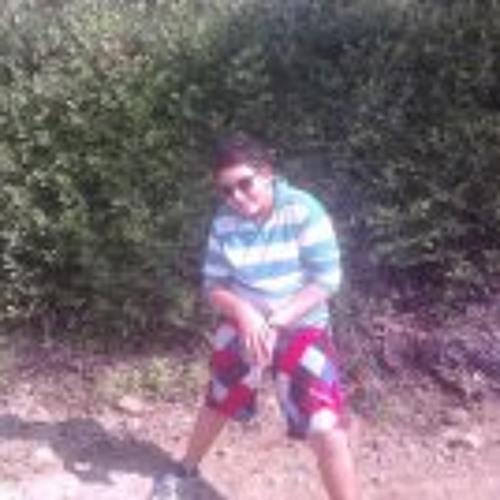 user905115331's avatar