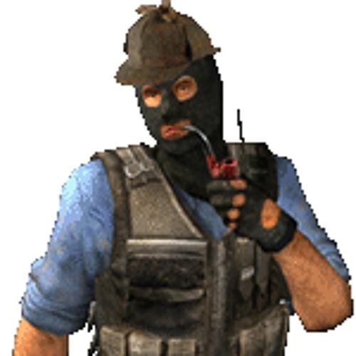 Zploetz's avatar