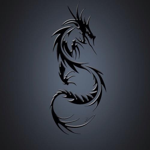 freezeman83's avatar