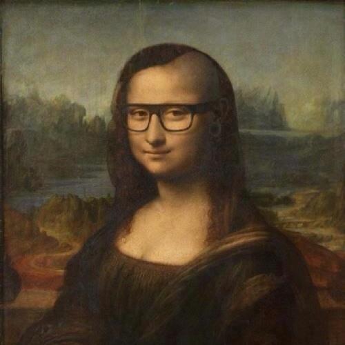 Alejandro Javier Walls's avatar