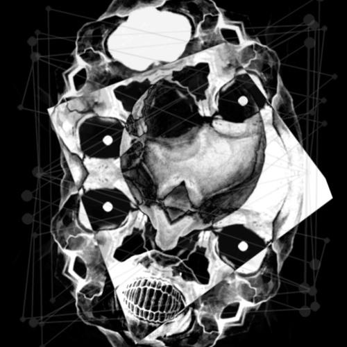 1784 Music's avatar
