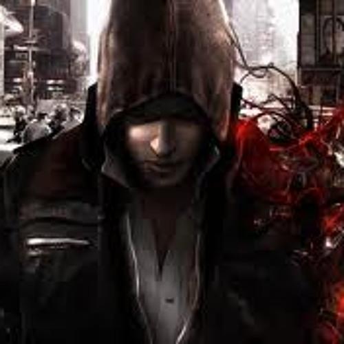 zombiechef257's avatar