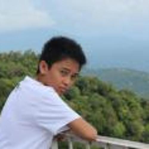 Aldwin Mutia's avatar