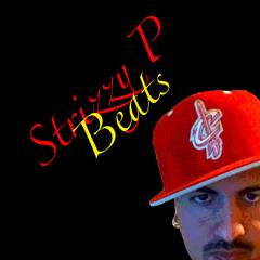 strizzypbeats