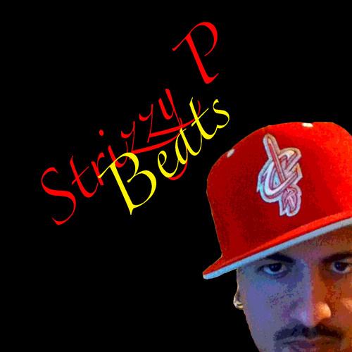 strizzypbeats's avatar