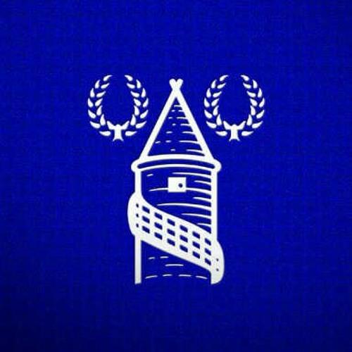 liamdav95's avatar