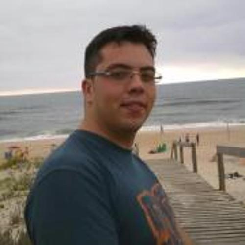 Cláudio Gaspar 1's avatar